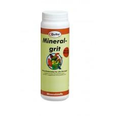 Mineralgrit