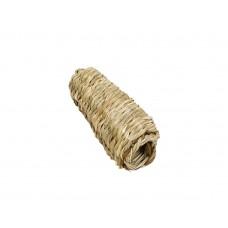 Gras-Kolben