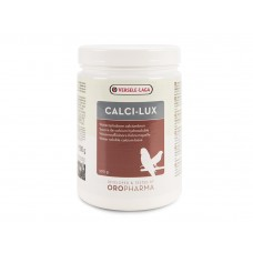 Orlux Calci-lux, 500 g