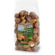 JR Garden - Eichhörnchen-Knack