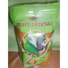 Fruit-Cocktail, 500 g