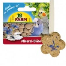 JR Birds Mineral-Blüte 70 g