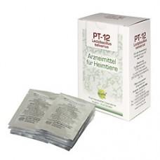 PT-12 Lactobacillus salivarius - Einzelbeutel
