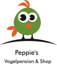 Peppie's Vogelshop